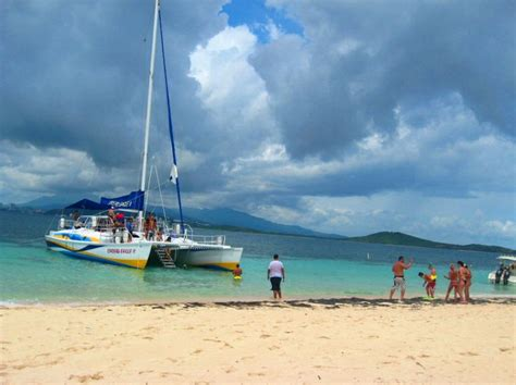 catamaran tours in san juan puerto rico 17 best images about puerto rico things to do on pinterest