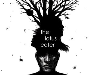 the lotus eater story the lotus eater by allanxia