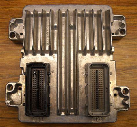 e67 wiring diagram e67 ecu panicattacktreatment co