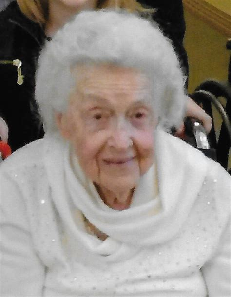 obituary of florence finch welcome to evoy funeral home