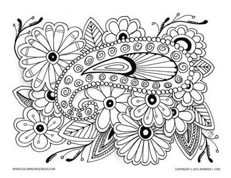 coloring book for adults peaceful bliss coloring book for adults peaceful bliss therapeutic books premium coloring page 013 pw d015 coloring