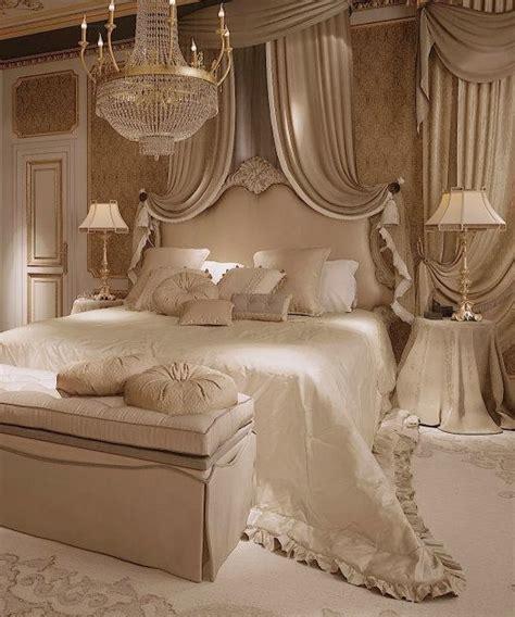 luxury bedrooms tumblr tutycassini http tutycassini tumblr com ava s room