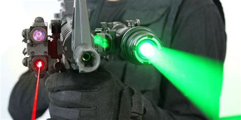laser and light for ar 15 5 best ar 15 lasers reviews of top green sights updated