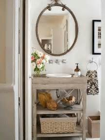 bathroom decorating ideas decozilla small bathroom decorating ideas decozilla small vintage bathroom decor