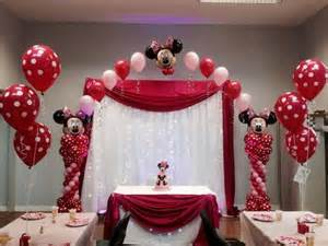 Birthday Chair Cover Enchanted Wedding Amp Events Party Balloon Provider In Brislington Bristol Uk