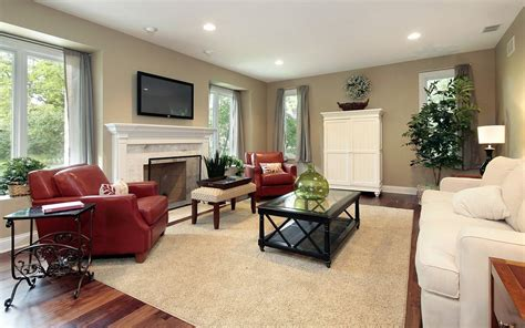 beutiful living rooms incridible beautiful living rooms with beautiful living rooms has beautiful living rooms on with
