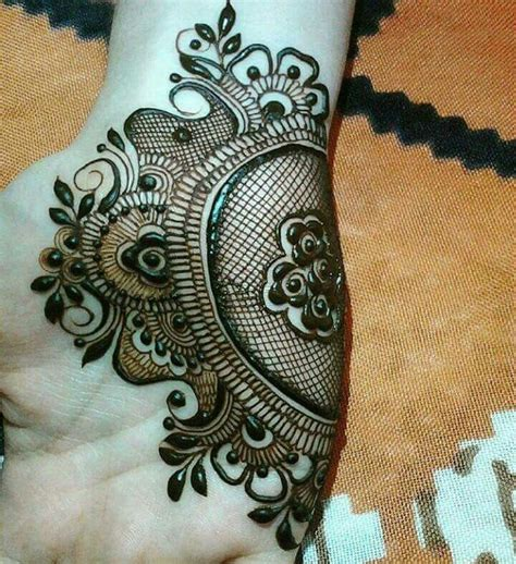 65 best images about mahendi desings on henna