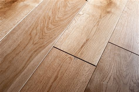 best scraped hardwood flooring scraped oak laminate flooring best laminate