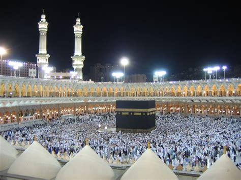Saudi arabia beautiful scenery photography