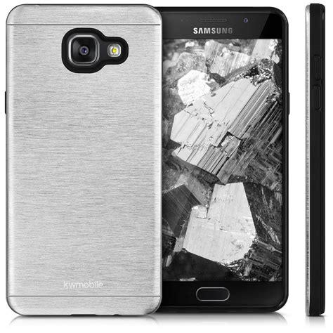 Samsung A5 2016 Hardcase Armor Bumper Casing Cover Mewah Gagah Keren kwmobile f 220 r samsung galaxy a5 2016 alu h 220 lle cover bumper handy ebay