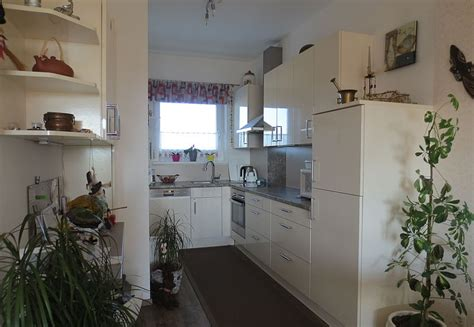 moderne garten 4486 meinhaus immo miete kauf