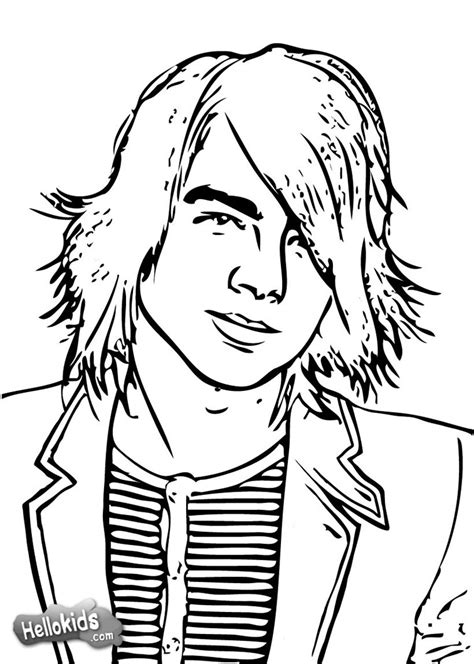 Rock Coloring Pages by C Rock Coloring Pages