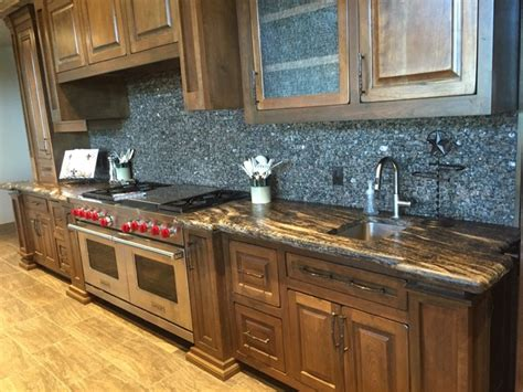 leathered granite countertops orian leathered granite countertops