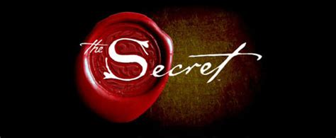 secret we the mp3 skeptic 187 eskeptic 187 march 7 2007