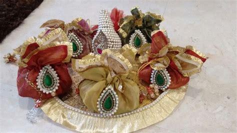 Dry fruit packing  Vrishti Creations ph 9669207565