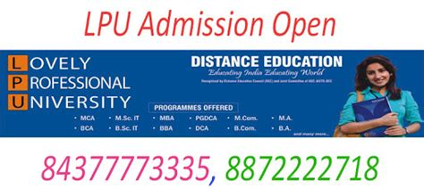 Mba Distance Education In Andhra by Site Title