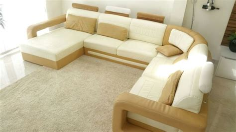u shaped couches for sale leather u shape sofa for sale for sale in blanchardstown