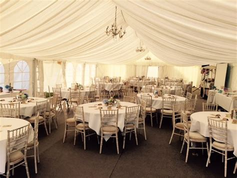 Second Banquet Tables And Chairs by Secondhand Chairs And Tables The Best Place To Buy Or