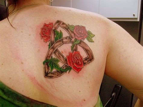 celtic rose tattoo 39 best images about ideas on celtic