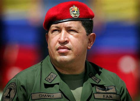 asi es el comunismo de chavez el eco de los pasos venezuela llega finalmente al comunismo