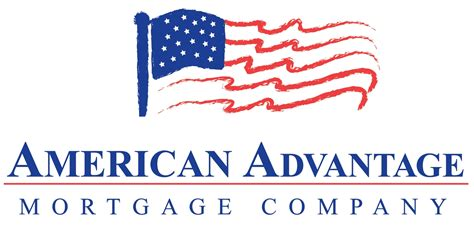 house loan companies american advantage mortgage company celebrates the expansion into south carolina