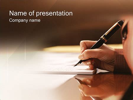 Accounting Powerpoint Template Backgrounds Id 0000000228 Smiletemplates Com Accounting Powerpoint Templates
