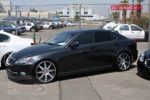 design custom lexus is 350 photo s album number 4139