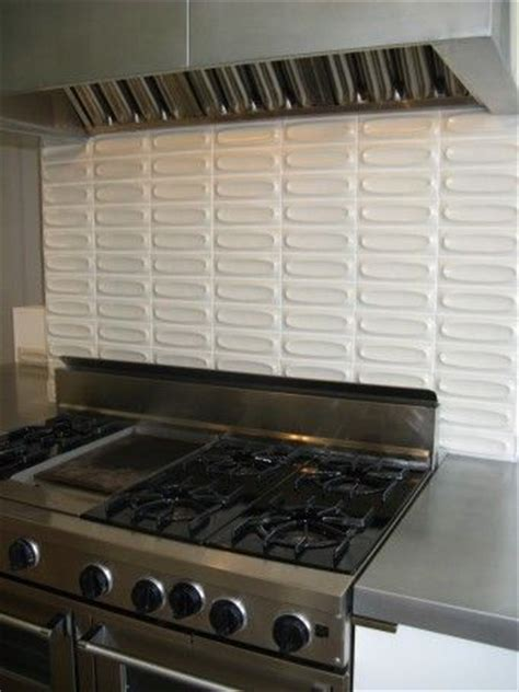 backsplash 3d tile home inspiration