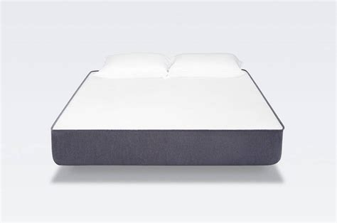 Casper Queen Mattress | casper vs leesa vs tuft needle vs saatva mattress