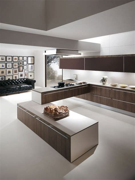cr馘ence cuisine pas cher cuisine pas cher 16 photo de cuisine moderne design