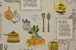 Kitchen wallpaper john lewis kitchen wallpaper uk cheap kitchen