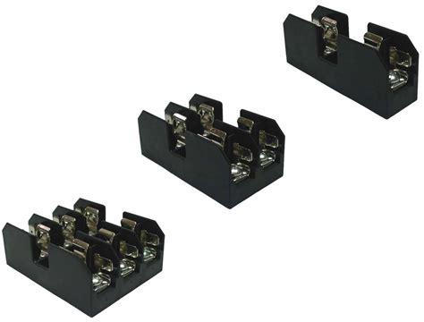 10 600v ul ceramic fuse fuse box terminal connector fuse box circuit breaker
