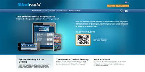 betting world mobile betworld review sports betting bonus