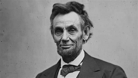 abraham lincoln biography mp3 abraham lincoln 5 minute biographies
