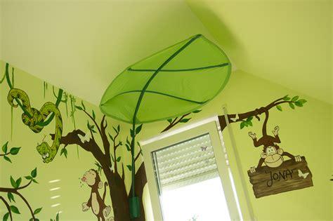 schablonen für wandmalerei kinderzimmer junge wandgestaltung