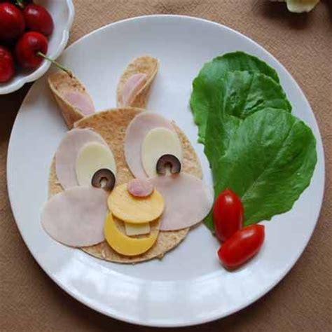 17 best images about decorated food for on jokes lunch box jokes and kid lunches