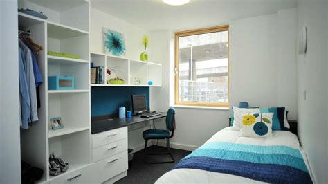 Student Bedroom Photos And Video Wylielauderhouse Com Bedroom Furniture For College Students