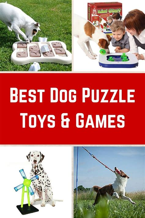 puzzle toys for dogs the 25 best puzzles ideas on boredom toys and brain