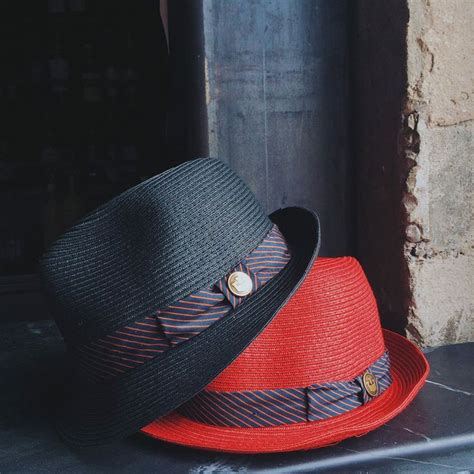 Take A With Aloud And Their Stylish Hats by 17 Best Images About Goorin Everyday On Hat