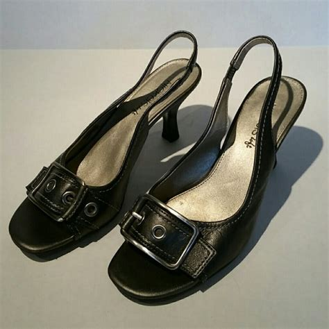 nickels shoes nickels soft nickels soft hopes from s closet on