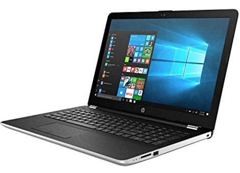 top 10 best laptops under $700 in 2018 best laptop ninja