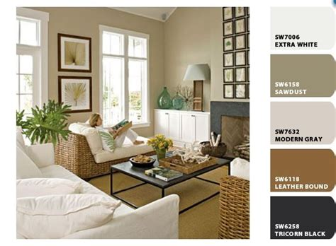 10 best images about khaki interiors on the shaker beige and benjamin paint