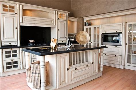 contemporary kitchen ikea kitchen cabinets uk