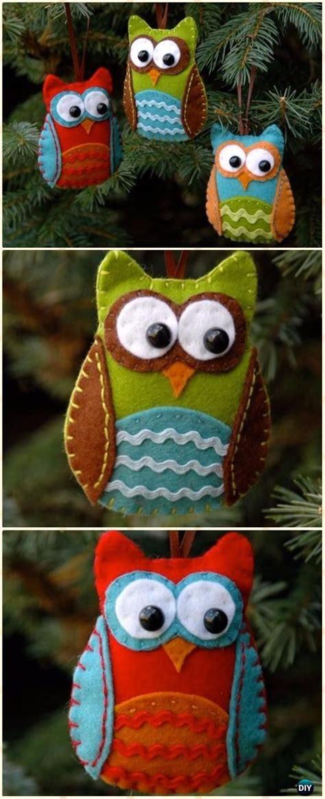 best 25 owl craft projects ideas on pinterest owl