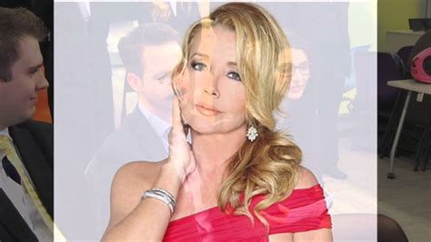 nikki newman wigs on y r nikki newman funeral final youtube