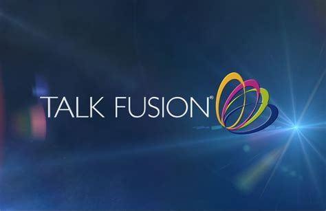 Talk Fusion On Pinterest 16 Pins | talk fusion logo color talk fusion pinterest logos