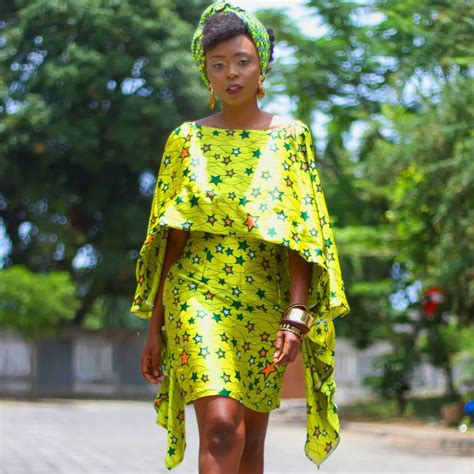 images of styles with ankara 200 super stylish trendy fabulous and unique ankara styles