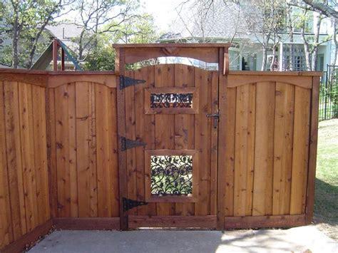 gate for backyard fence 25 best ideas about backyard gates on pinterest yard gates side gates and fence gate