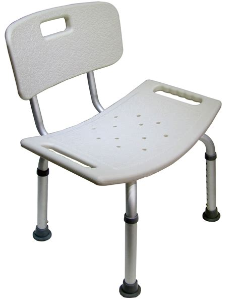 shower chairs and benches bathroom adjustable bath and shower chair with shower