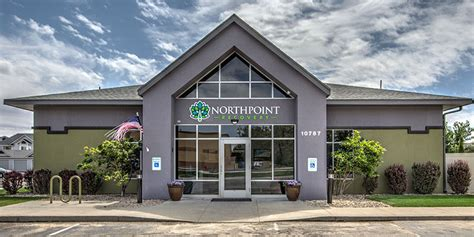 Detox Centers Boise Id by Our Facilities And Locations Ashwood Recovery